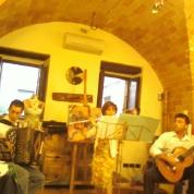 Pescara 2007