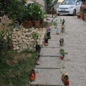 Pescara 2013 - Stage Artelien